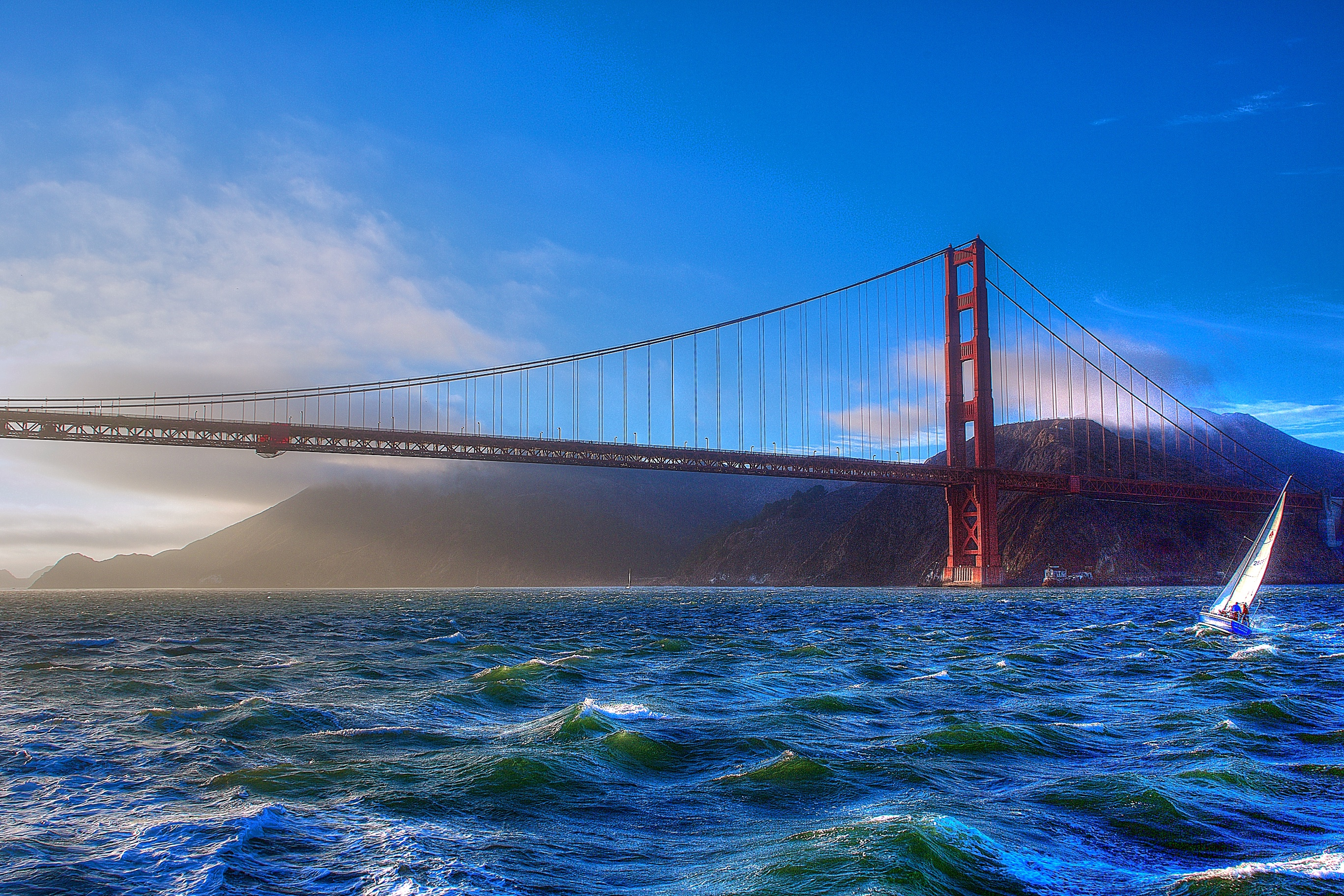 Sailing Golden Gate_HDR